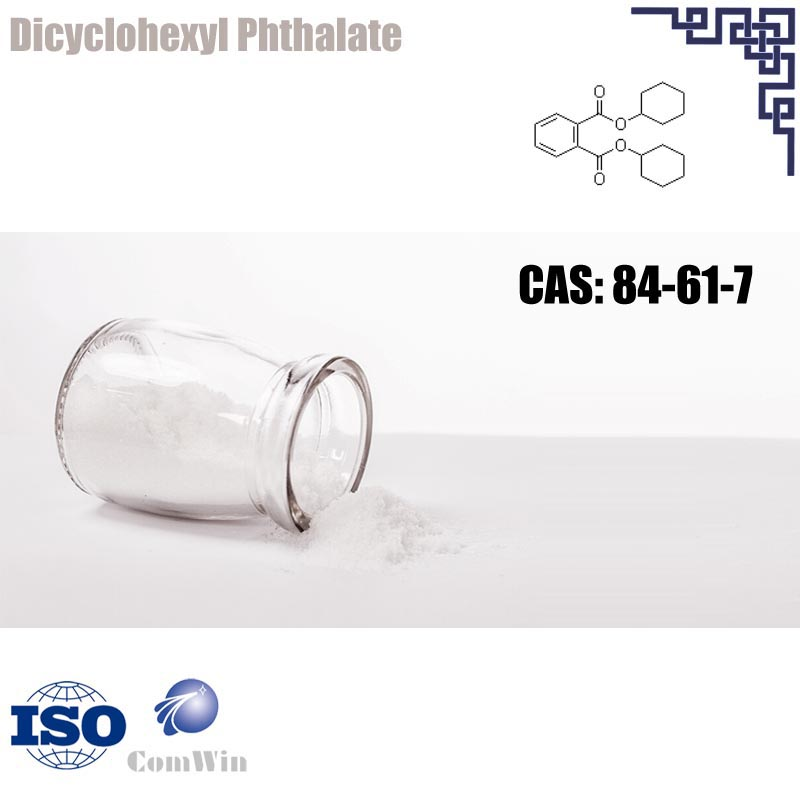 Dicyclohexyl Phthalate (DCHP)