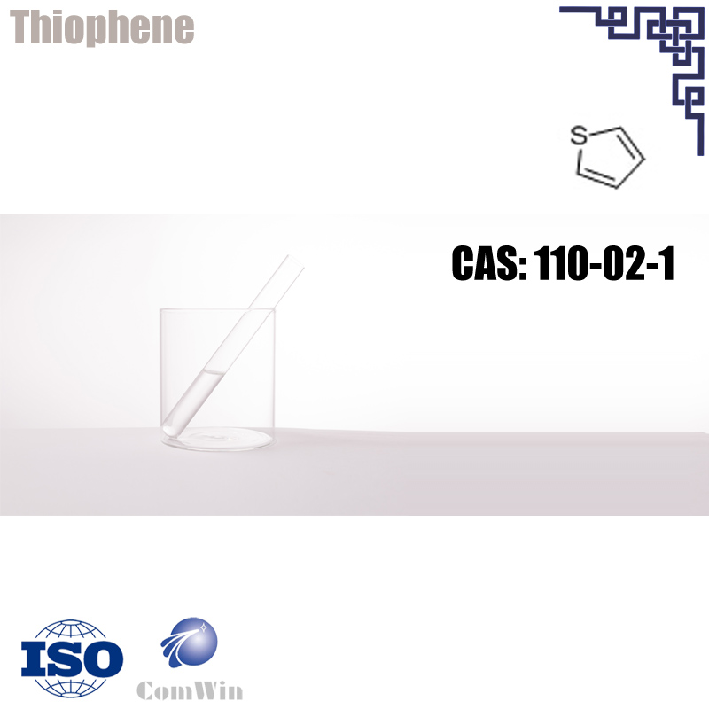 Thiophene
