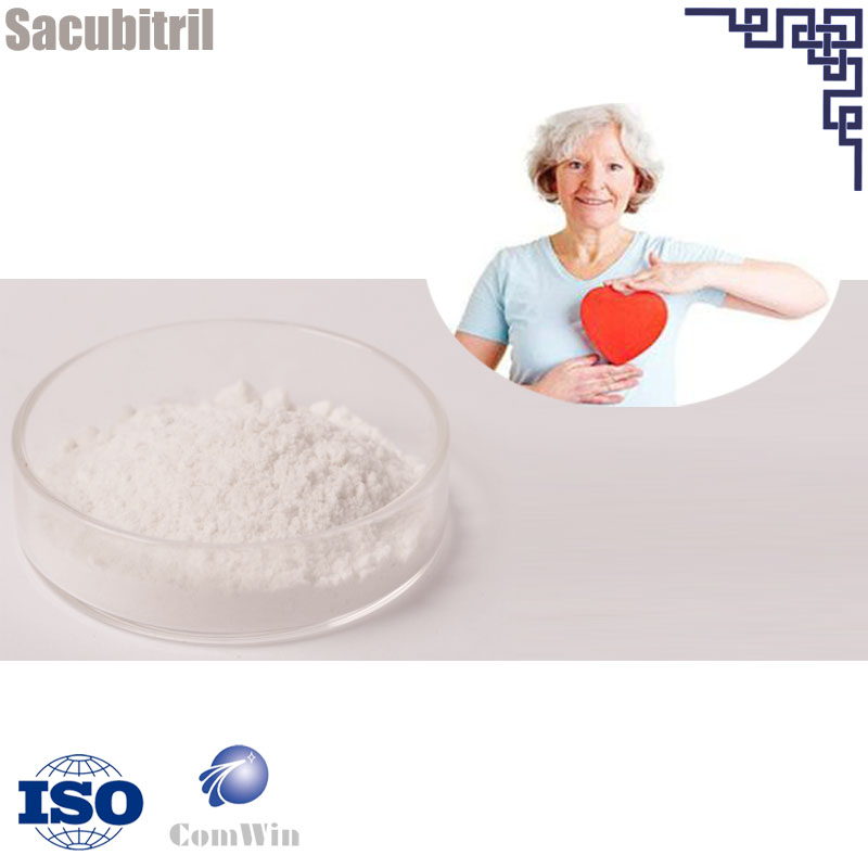 SACUBITRIL+VALSARTAN