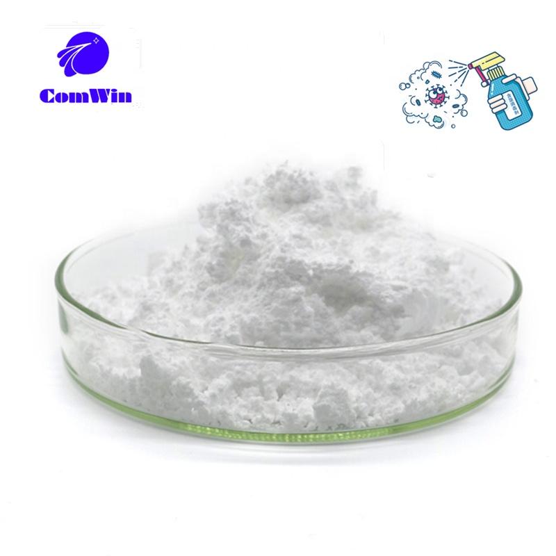 Chloroxylenol 2-chloro-m-xylenol PCMX