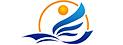 Shandong Binzhou Zhiyuan Biotechnology Co., Ltd.