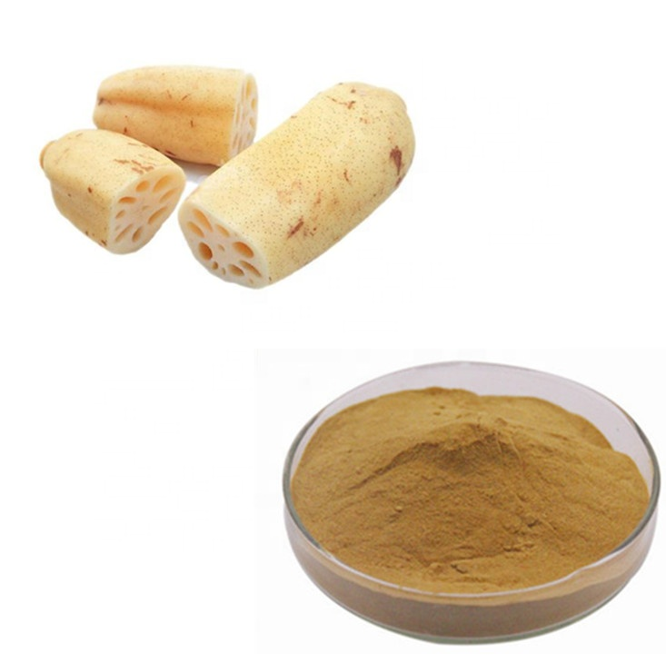 Lotus Root Extract