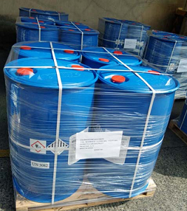 Chlorhexidine Gluconate (Water Solution)