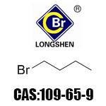 1-Bromobutane
