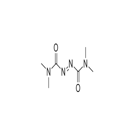 N,N,N',N'-Tetramethylazodicarboxamide