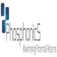 PhosphonicS Limited