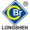 Yancheng Longshen Chemical CO.,Ltd.