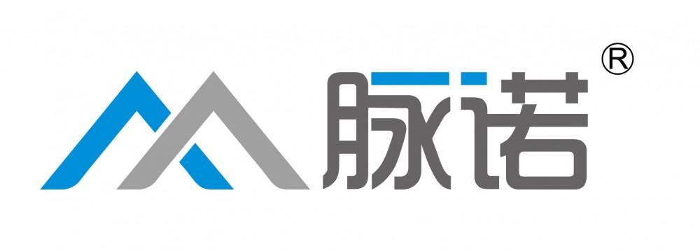 Shanghai Mirror Metal Surface Treatment Technology Co., Ltd.