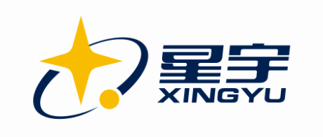 Shandong Xingyu Gloves Co.,Ltd
