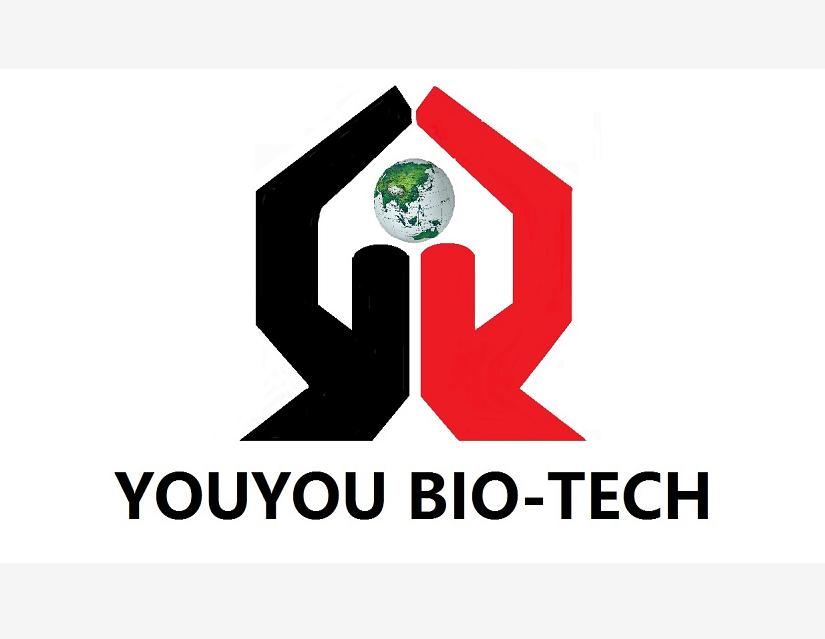 Changning Youyou Bio-tech Co., Ltd.