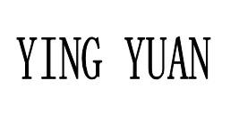 JIANGSU YINGYUAN HEALTH TECHNOLOGY CO.,LTD