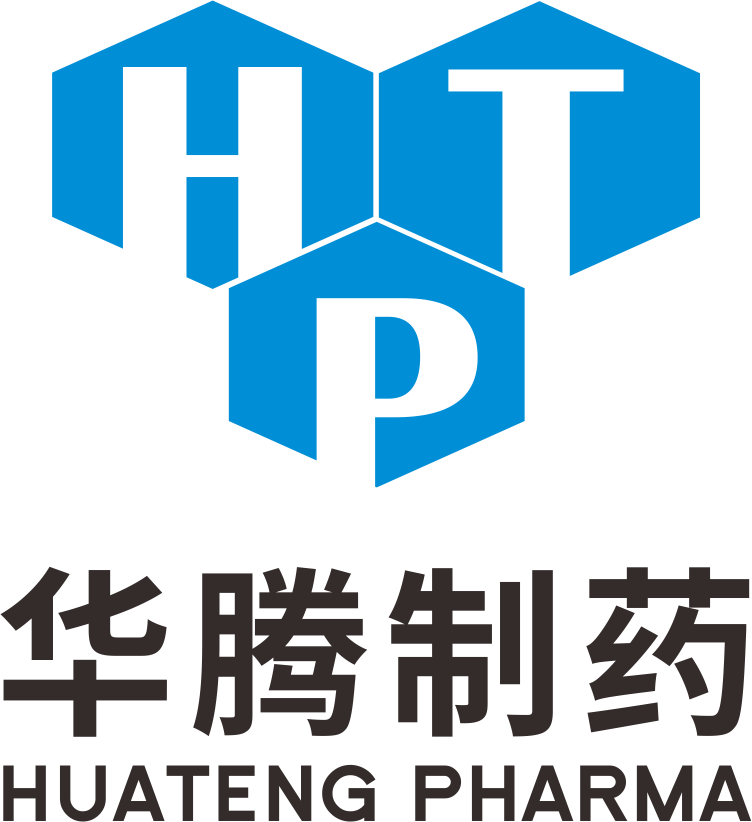 Hunan HuaTeng Pharmaceutical Co., Ltd.