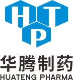 Hunan HuaTeng Pharmaceutical Co., Ltd.