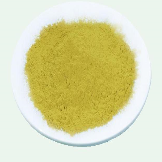 Instant Jasmine Tea Powder