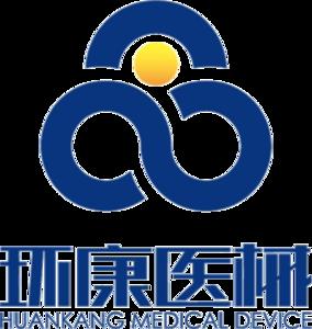Changzhou Huankang Medical Device Co.,Ltd.