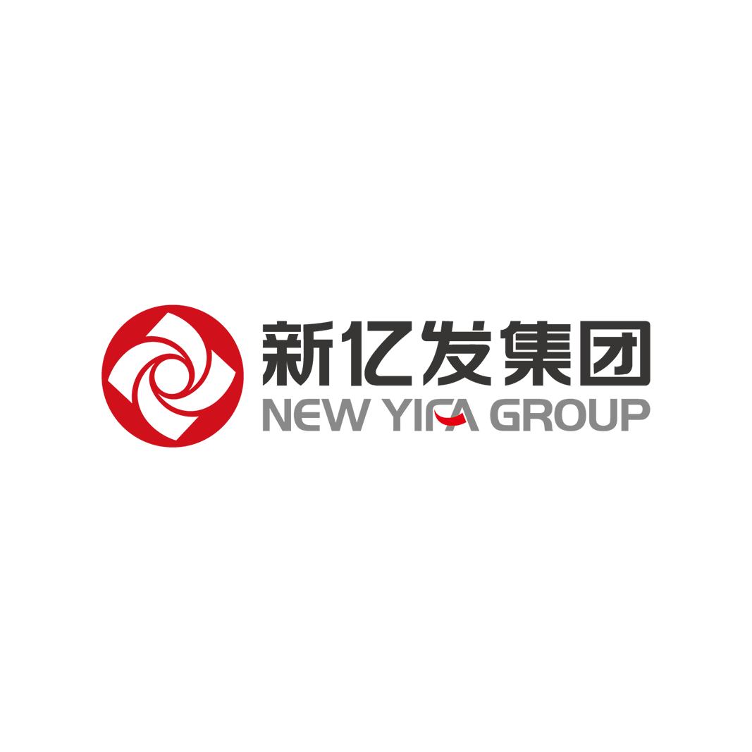 Fujian New Yifa Group Co., Ltd.