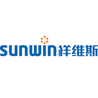 Sunwin Biotech Shandong Co., Ltd