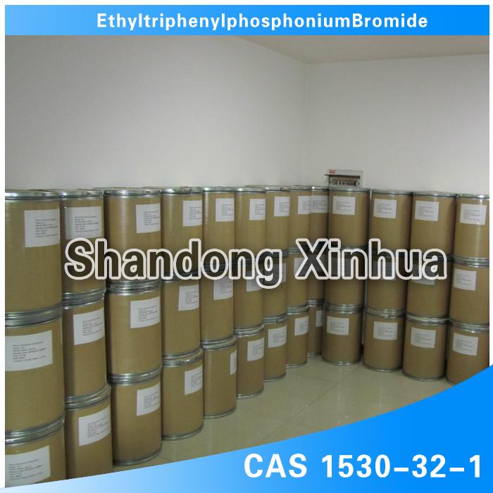 EthyltriphenylphosphoniumBromide