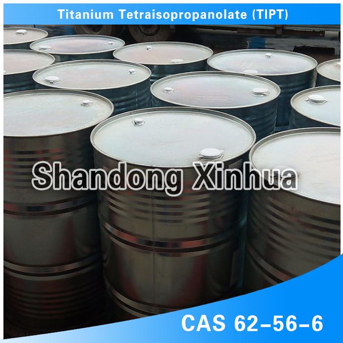 Titanium Tetraisopropanolate