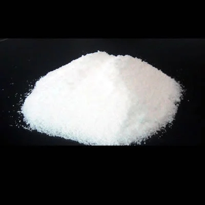N-feruloyl serotonin,CAS:68573-23-15