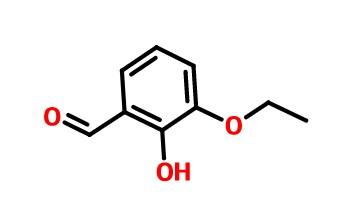 o-Ethyl Vanillin