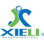 Sichuan Xieli Pharmaceutical Co., Ltd.