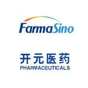 FarmaSino Pharmaceuticals (Jiangsu) Co.,Ltd.