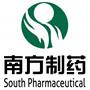 Fujian South Pharmaceutical Co., Ltd.