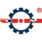 Zhejiang Jiangnan Pharmaceutical Machinery Co.,Ltd.