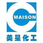 Hebei Maison Chemical Co., Ltd.