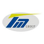 Zenji Pharmaceuticals (Suzhou) Ltd.