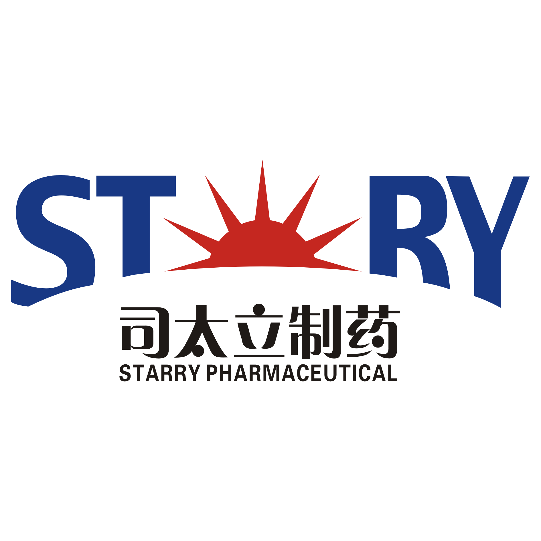 Zhejiang Starry Pharmaceutical Co., Ltd.