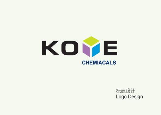 Changzhou Koye Chemical Co.,ltd