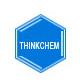 Hangzhou Think Chemical Co., Ltd.