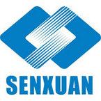 Nantong Senxuan Pharmaceutical Co., Ltd.