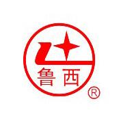 Shandong Luxi Animal Medicine Share Co., Ltd.