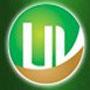 Shandong Unovet Pharmaceutical Co., Ltd.
