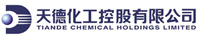 Tiande Chemical Holdings Limited.