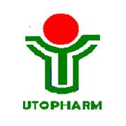 Viwit Pharmaceutical Co., LTD