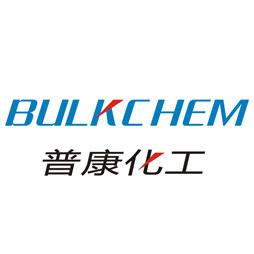 Zhejiang Bulk Chemical Co., Ltd.
