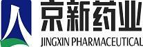 Zhejiang Jingxin Pharmaceutical Co., Ltd.