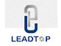 LeadTop Pharmaceutical Machinery China