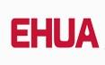 Shandong Liaocheng E Hua Pharmaceutical Co., Ltd.