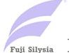 Fuji Silysia Chemical SA