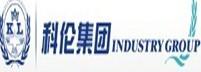 Sichuan Kelun Pharmaceutical Co., Ltd.