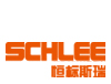 Schlee (China) Refrigerating Equipment Manufacturing Co.,Ltd.