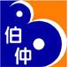 ShanDong BoZhong vacuum equipment limited company