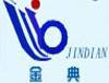 JINDIAN CHEMICAL CO.,LTD