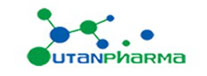Hangzhou Utanpharma Biology Co., Ltd.