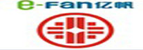 Hangzhou Xinfu Science & Technology Co., Ltd.